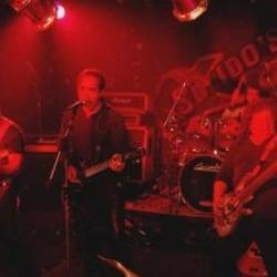Babylon 02-05-09 I