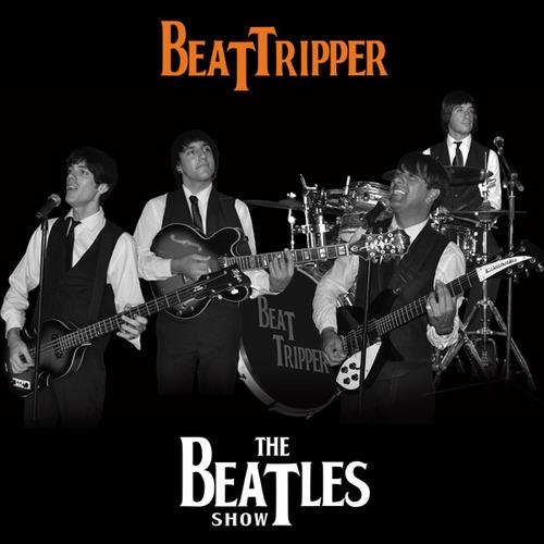 beat-tripper