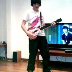 gitar hero