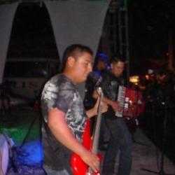 Evento en Amealco
