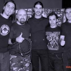 SPERANTHAS  Formacion 2011: