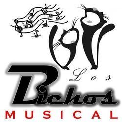 Logo02_Los Bichos