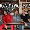 haunting-past