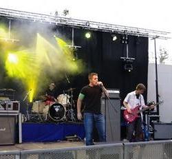 Phonofestival -3
