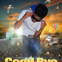 GoodBye - coste boy Ft blacktile