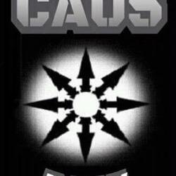 Logo de la Banda