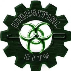 Logo principal del grupo
