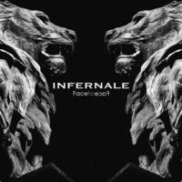 Face to Face - nuevo album