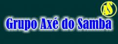 Grupo Axé do Samba