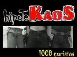 1000EURISTAS MAQUETA 2008 8 CAN IONES