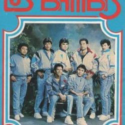 LOS BAMBIS DISCO_2