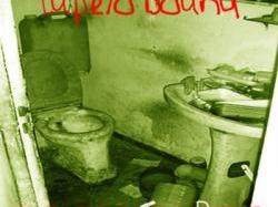 "Tupelo Bound - ""Roomtapes"""