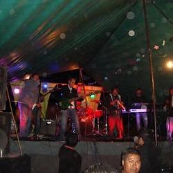 ¡¡¡ A CELEBRAR EL DIA DEL MUSICO 2013!!! 3