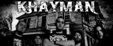 Khayman
