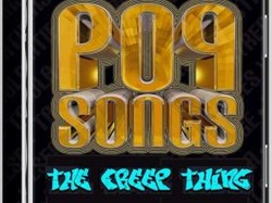 Disco Musica Pop Songs de The Creep Thing