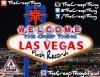 """Nueva Cancion """"Las Vegas"""""""