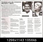 Revista fórmula moto