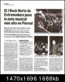 Diario Hoy Extremadura