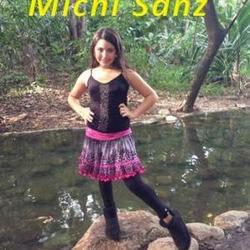 Michi Sanz