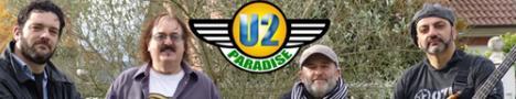 U2-Paradise