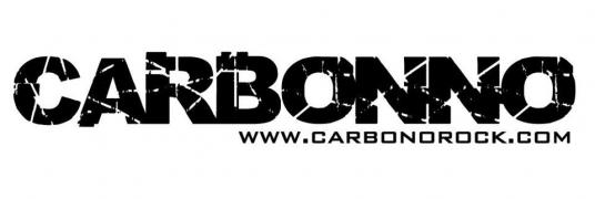 CARBONNO