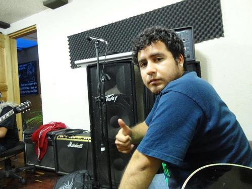 Mario Ivan