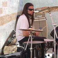 Antonio Dionisio
