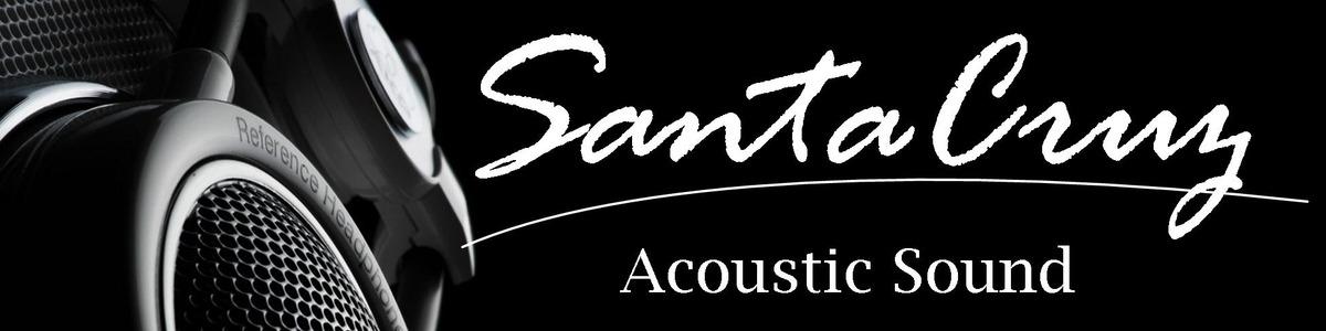 SantaCruz A.S