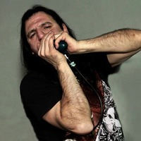 David Martínez Teruel