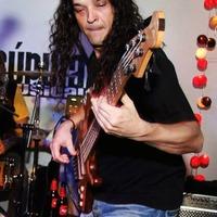 Juan Antonio Guerra