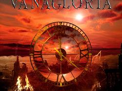 Vanagloria - Involucion