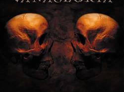 Vanagloria - La Dinamica del Miedo