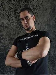 Luis M. Merino
