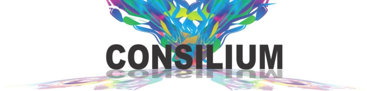 ConsiliumMusic