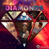 sweet-diamonds