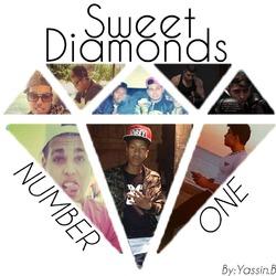 SWEET DIAMONDNS