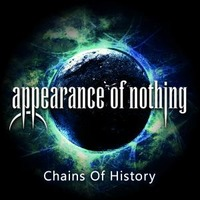 "Single ""Chains Of History"" video & download"