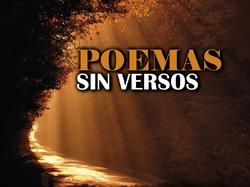 ALBUM POEMAS SIN VERSOS BY JAIME ANTONIO