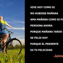 Reflexiones-pensamientos-Jaime Antonio