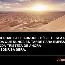 Pensamientos-Reflexiones-Jaime Antonio