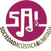 s-a-l-sociedad-acustica-and-amp-limitada