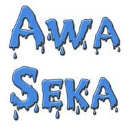 awa-seka