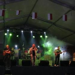 Rockin Tanos-4
