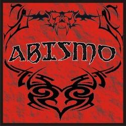 Logo de Abismo