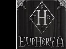 "Primer E.P. ""EUPHORYA"""