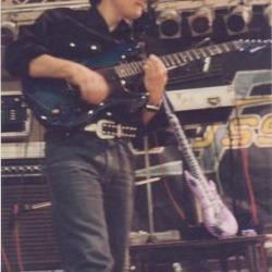 rafa 95
