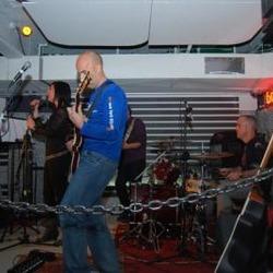 BNS Enero 2011
