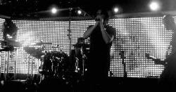 Sala live 18.09.09