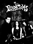 the-phantoms