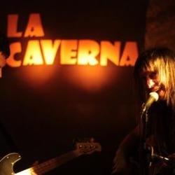 A.PAYAN&T.BIXQUERT (Foto:Maria S.-2009)